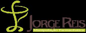 Jorge Reis – Farmácia de manipulação